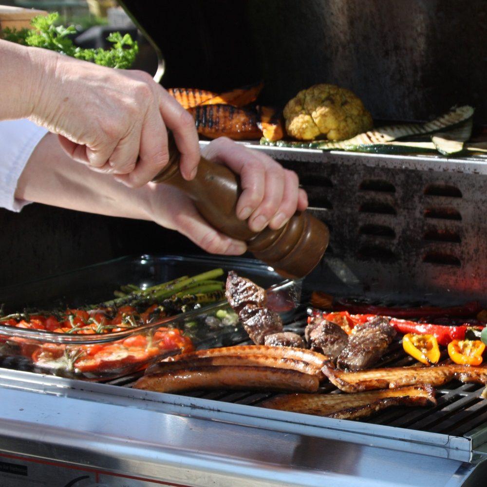 SG_BBQ_sfeerfoto_vlees_homepage