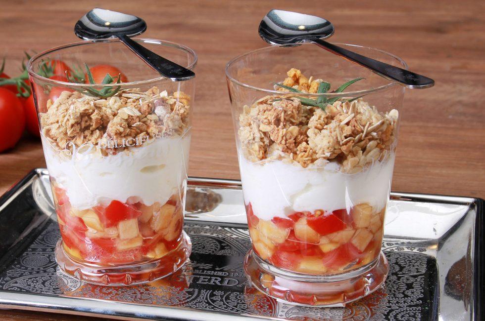 Valentijn_ontbijt_tastytom