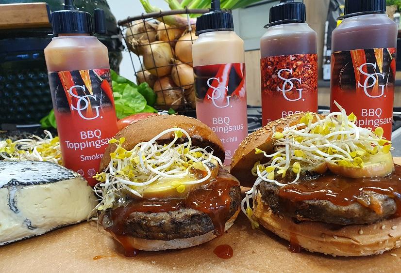 SG_vegetarischeburger_bbq_250ml